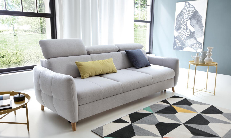 Hugo (Etap Sofa)