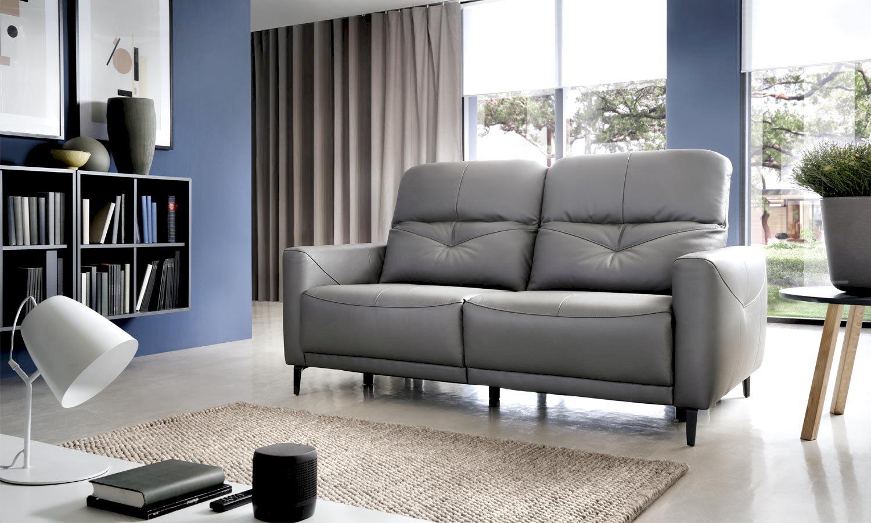 Sandra (Etap Sofa)