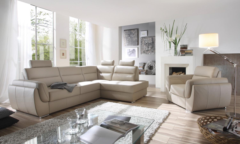 invitation bydgoskie meble internetowy sklep meblowy gama. Black Bedroom Furniture Sets. Home Design Ideas
