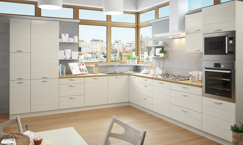 mdf laura po�ysk 15 kolor243w kuchni internetowy sklep