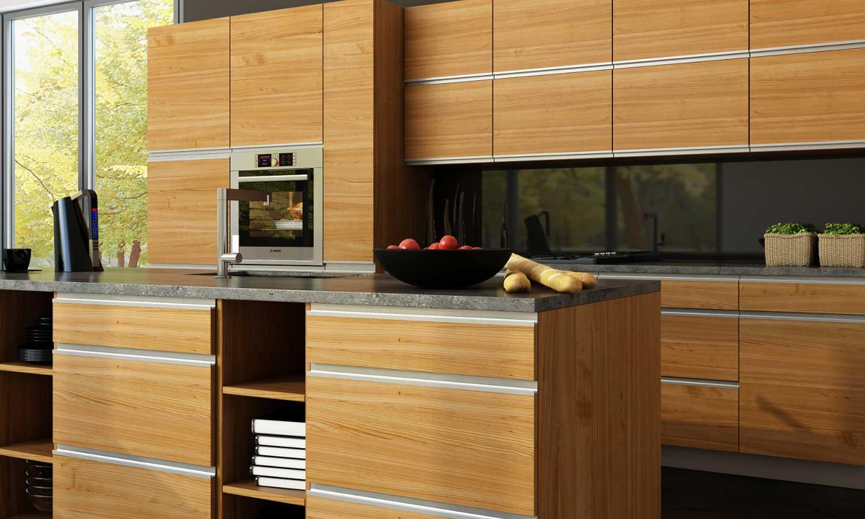 blanka laminat 24 kolor w kuchni x internetowy sklep. Black Bedroom Furniture Sets. Home Design Ideas