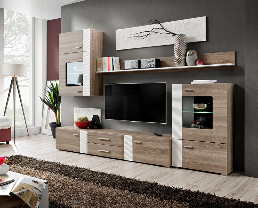 internetowy sklep meblowy gama. Black Bedroom Furniture Sets. Home Design Ideas