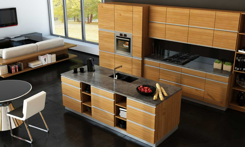 blanka laminat 24 kolor w kuchni layman internetowy. Black Bedroom Furniture Sets. Home Design Ideas
