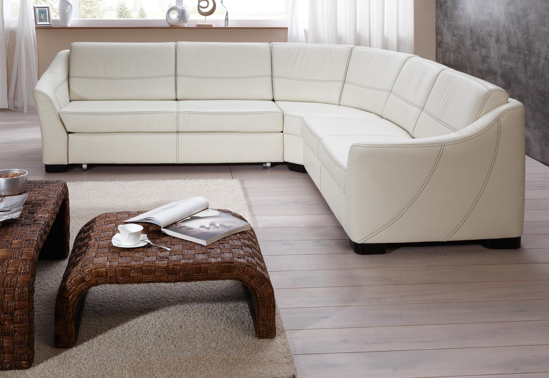 Много диванов с доставкой