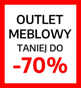 Outlet Meblowy