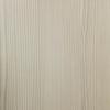 Pinia biała (M13)