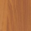 2Olcha (folia drewnopodobna gadka)