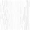 4Quadro white (folia drewnopodobna bardzo porowata)