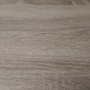 Dąb truflowy - poziomo (M13)