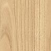 2Dąb nova (folia drewnopodobna gadka)