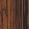 2Heban jasny (folia drewnopodobna gadka)