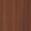 2Śliwa ciemna (folia drewnopodobna gadka)