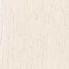 3Porcelana beż (folia drewnopodobna lekko porowata)