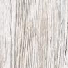 4Aurelio (folia drewnopodobna bardzo porowata)