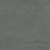 1Beton ciemny (folia jednolita)