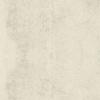 Chromix biały (laminat)
