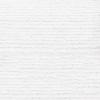 biały akryl