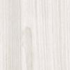 2Dąb nordycki (folia drewnopodobna gadka)