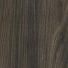 3Sangallo (folia drewnopodobna lekko porowata)