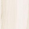 4Sosna arktyczna (folia drewnopodobna bardzo porowata)