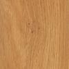 2Dąb naturalny (folia drewnopodobna gadka)