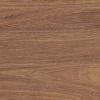 Marine wood