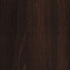 2Venge średnie (folia drewnopodobna gadka)