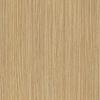 legno jasne R 3082