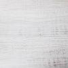 Sosna bielona - poziomo (M13)