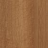 2Dąb antyczny (folia drewnopodobna gadka)