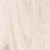 2Jesion jasny (folia drewnopodobna gadka)