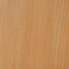 buk bawaria R 5113