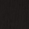 2Venge ciemne (folia drewnopodobna gadka)