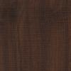 3Crossline ciemny (folia drewnopodobna lekko porowata)