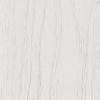 3Porcelana szara (folia drewnopodobna lekko porowata)