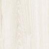 2Craft biały (folia drewnopodobna gadka)