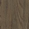 2Jesion ciemny (folia drewnopodobna gadka)