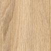 4Sonoma (folia drewnopodobna bardzo porowata)