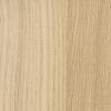 3Crossline jasny (folia drewnopodobna lekko porowata)