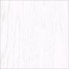 3Porcelana biała (folia drewnopodobna lekko porowata)