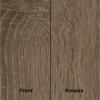 1 Sonoma Trufel (Front) + Sonoma Trufel (Korpus)