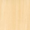 2Jesion (folia drewnopodobna gadka)