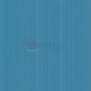 turkusowy akryl