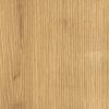 4Tabac średni (folia drewnopodobna bardzo porowata)