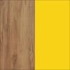 Craft Złoty + Żółty