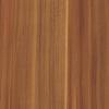 2Śliwa wallis (folia drewnopodobna gadka)