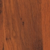 3Dąb stuletni (folia drewnopodobna lekko porowata)