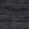 Halifax czarny słoje w poziomie (laminat)