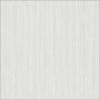 Whitewood słoje w pionie (laminat)