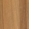 2Orzech wenecki (folia drewnopodobna gadka)